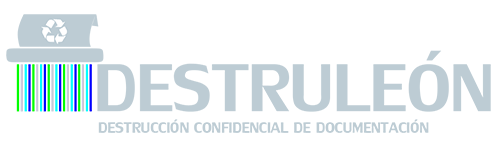 LogoDestruLEon